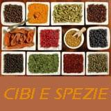 Cibi & Spezie