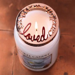 accessori archivi essenza candle