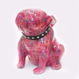Bulldog Lizzy