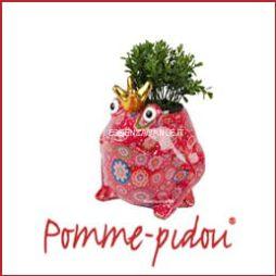 Rana Porta Piantina
