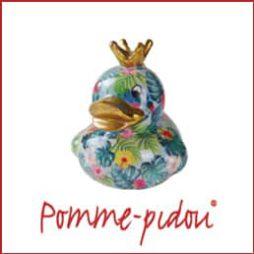 Papera Duck Ducky
