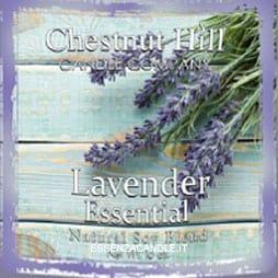 Lavender Essential