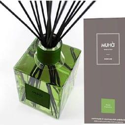 Linea Perfume
