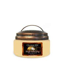 Chestnut Hill Candele Profumate
