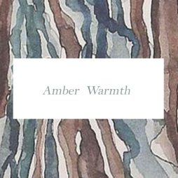 Amber Warmth