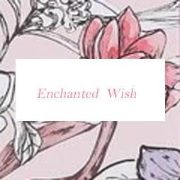 Enchanted Wish