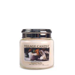 Candele Profumate Village Candle