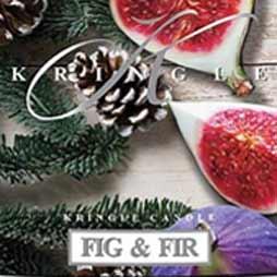 Fig & Fir